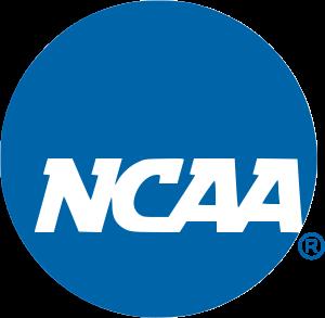 300px-NCAA_logo.svg